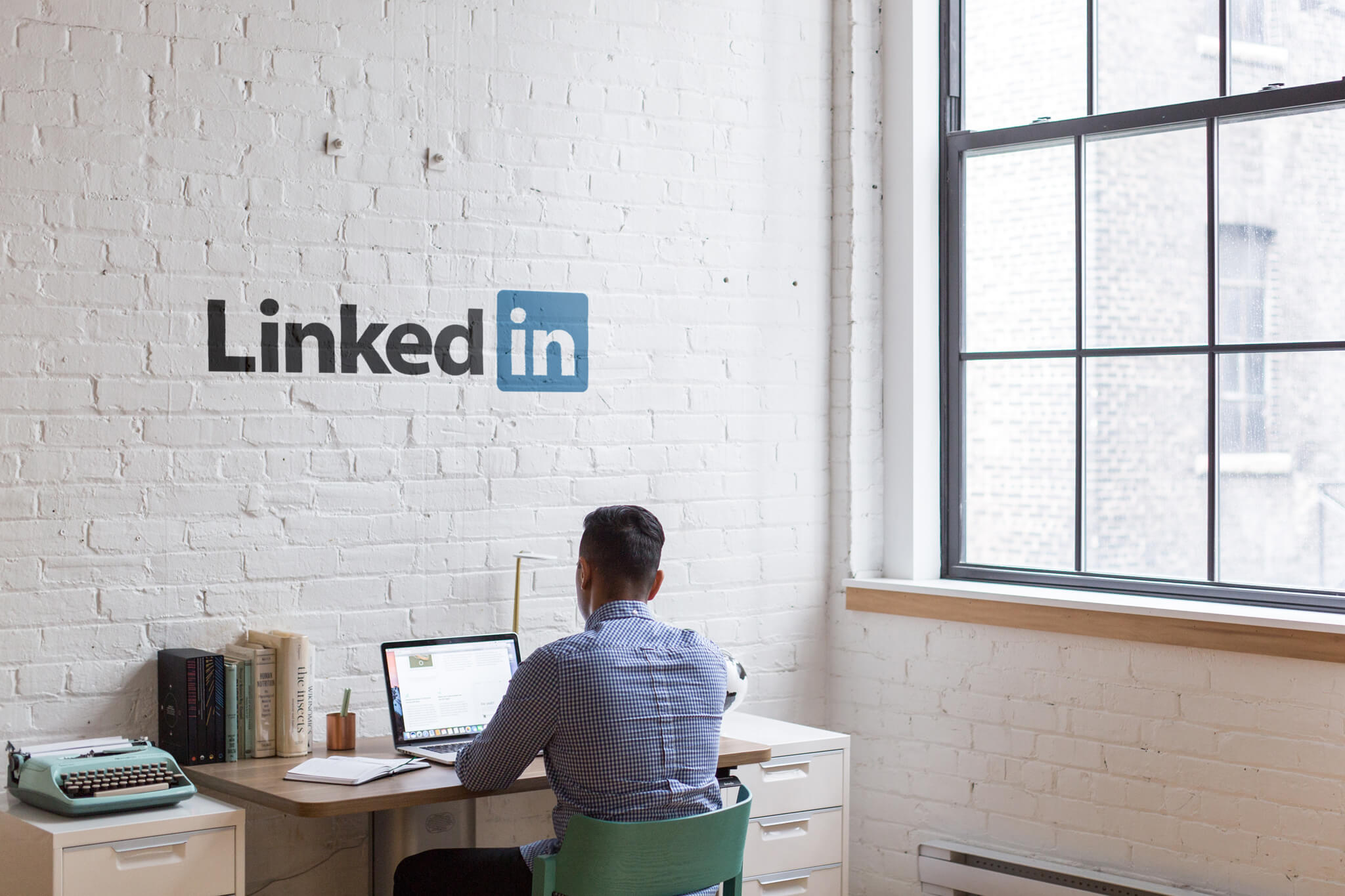 How is LinkedIn Becoming More Social?