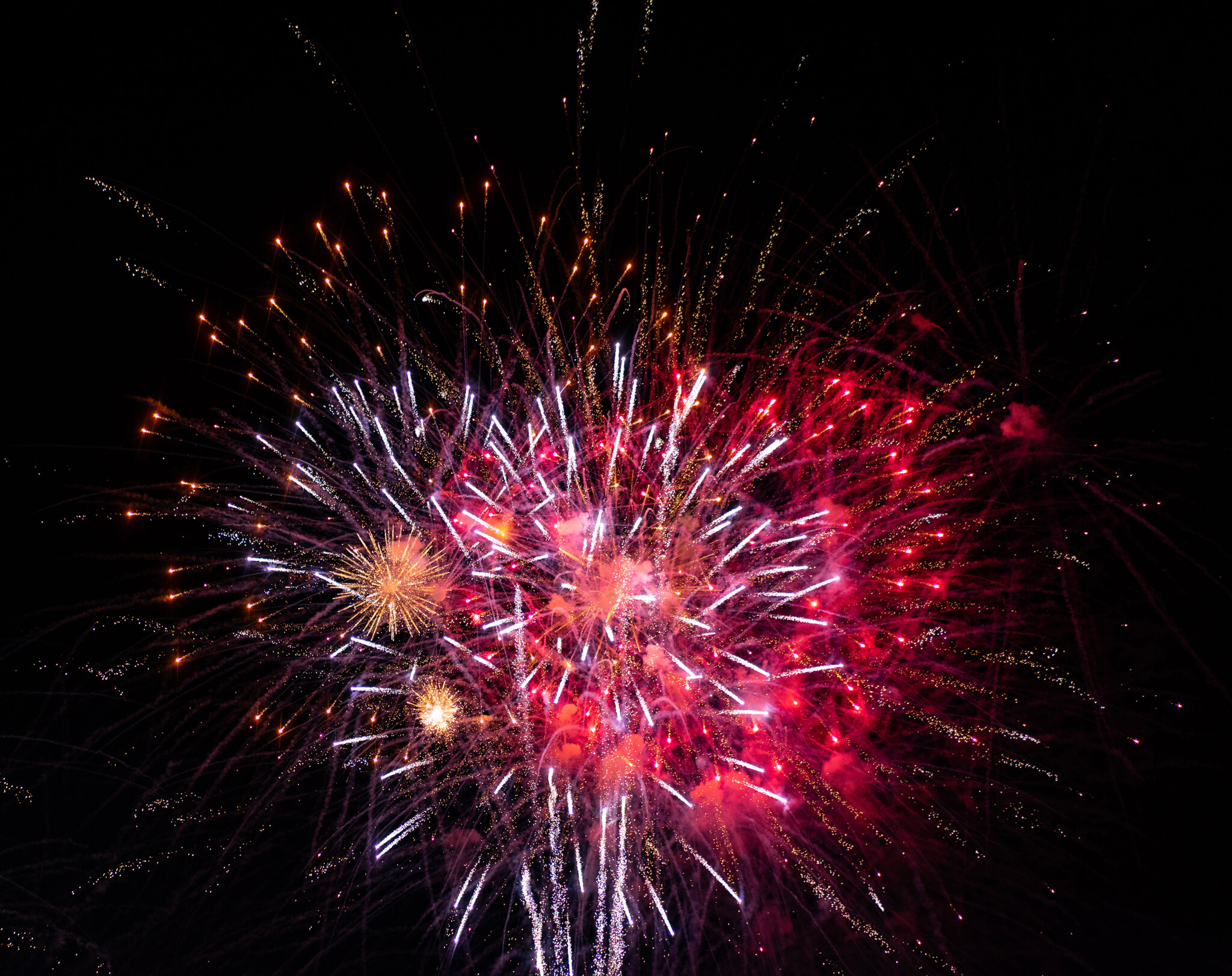 What the Fawkes? Top Bonfire Night Awareness Campaigns