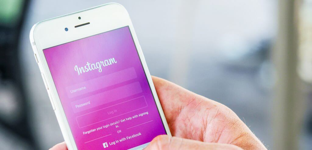 Why is Instagram Trialling Hidden Likes?