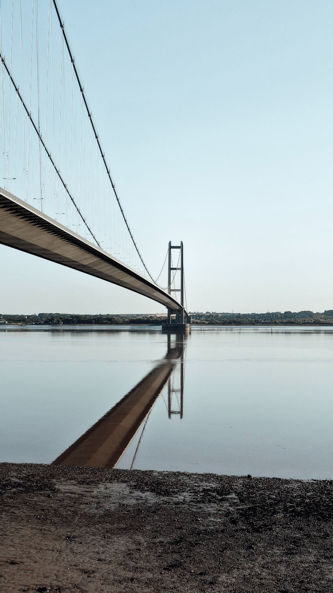 Remote Control Explores the Humber Through Photography