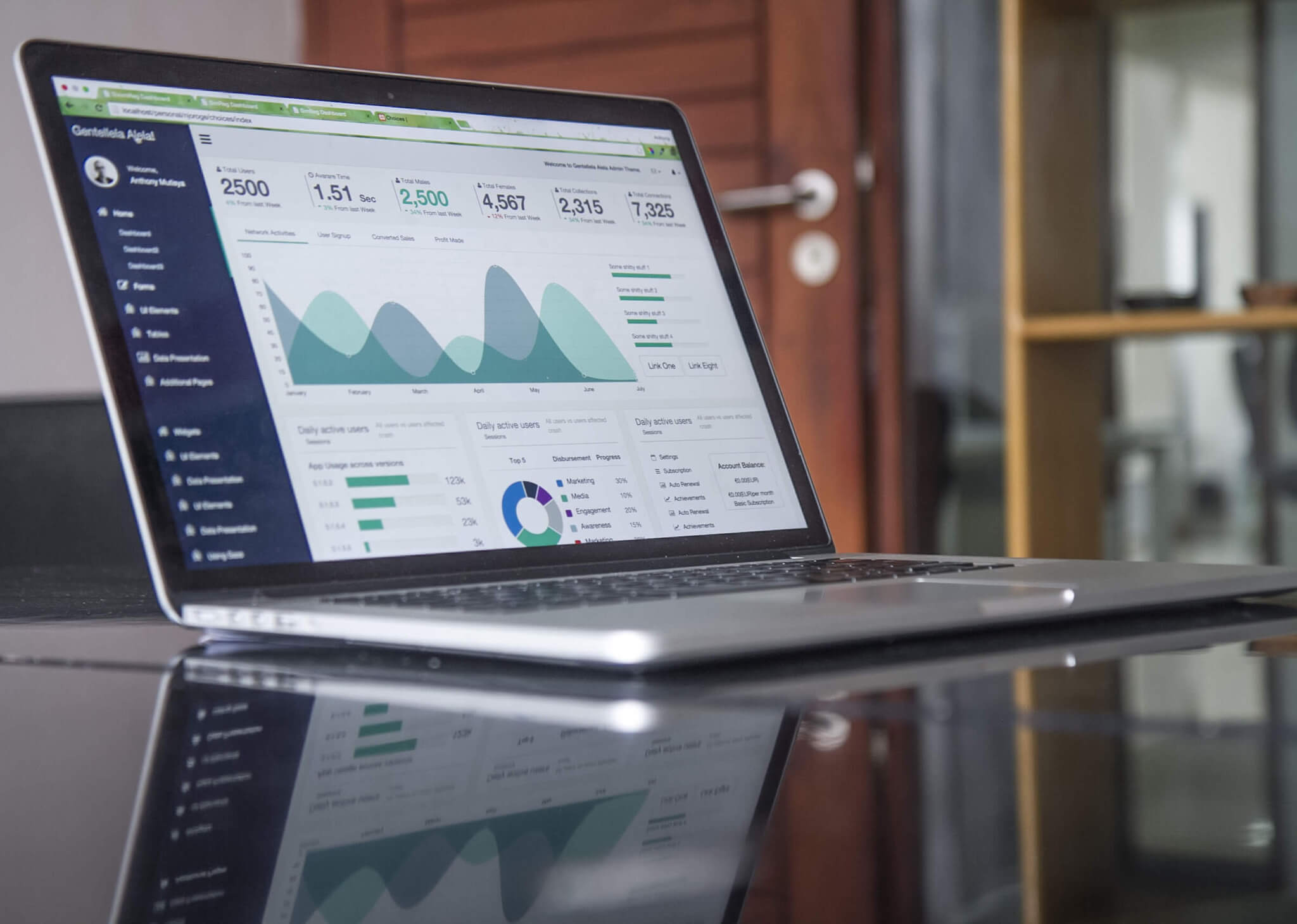 Top 3 Tech Tips to Enhance Your Marketing in 2018