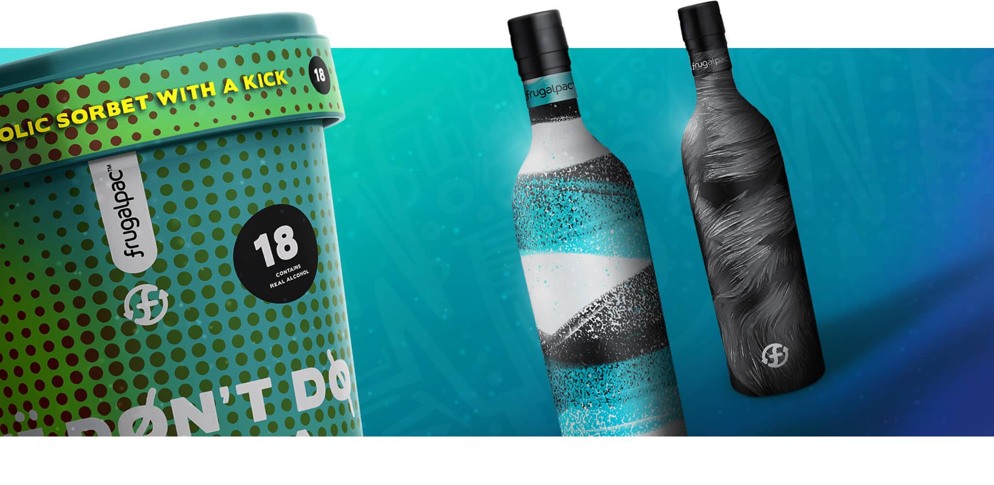 Portfolio Frugalpac Bottle Cup 03